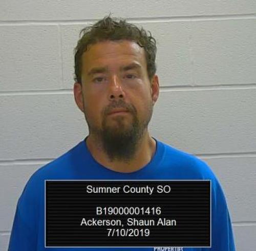 Warrants | Sumner County, KS - Sheriff Office