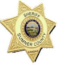 Sumner County, KS - Sheriff Office
